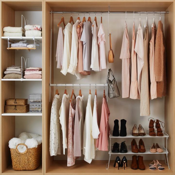 miniature_dressing